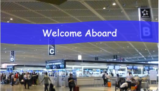 ようこそ!『マニアな航空資料館』へ