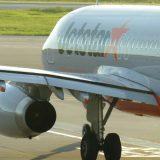 【飛行機の雑学】B737 VS A320 乗り比べて分かった両者の違い