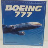 BOEING 777 (Guy Norris & Mark Wagnar)【飛行機の本 #54】