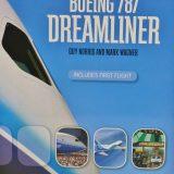 【飛行機の本 #53】セントレア『フライト・オブ・ドリームズ』に行く前におすすめの本