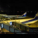 【2021年】 飛行機が見れる全国のホテル12選