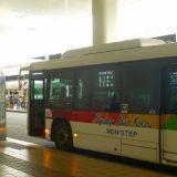 【おきなわワールド 玉泉洞】那覇市内・空港からは路線バス(系統83番)が便利|時刻表・乗り場