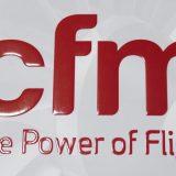 CFM56エンジンが好きな人におすすめの本|CFM The Power of Flight