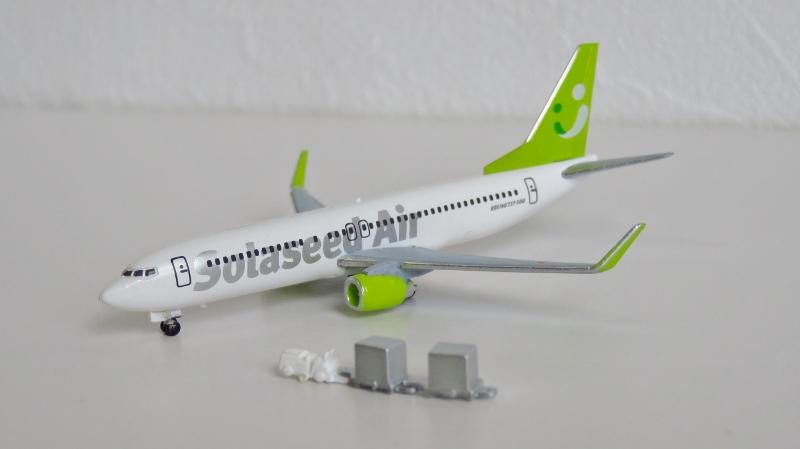 ソラシドエア_737-800