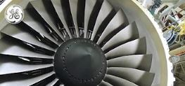 【動画】CFRP(複合材)ファンブレードの作り方 GEnx / GE90-115B