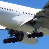 大型旅客機には小さな風力発電機がある!|その重要な役目とは!(A350・B787・B777)