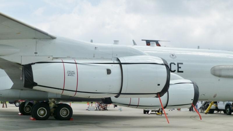 E-3‗タービンライン