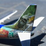 ウエスタン・パシフィック航空_737-300