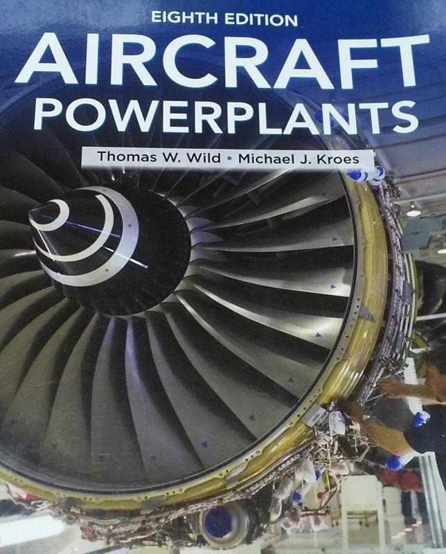 aircraft_powerplants_thomas_W_Wild